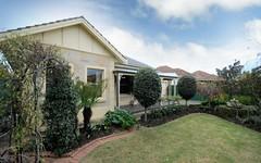 54 Rossall Road, Somerton Park SA