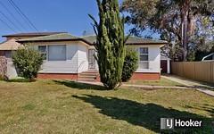 13 Fearn Street, Toongabbie NSW