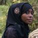 Faces of Zanzibar #02