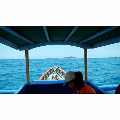 GILI NANGGU SERIES  GOOD BYE GILI TANGKONG & GILI NANGGU TILL WE MEET AGAIN SOON ...  at Gili Tangkong Island, Sekotong, West Lombok, NTB, INDONESIA   #love #TagForLikes #TFLers #likesforlikes #explorelombok #lomboknesia #lombok #ilovelombok #lombokkita #
