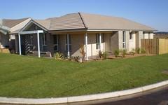 2 Stombuco Place, Goulburn NSW