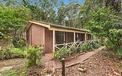 15 Mount Elliot Place, Mount Elliot NSW