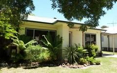 1 Wattle Ave, Glenroi NSW