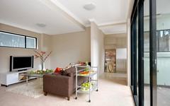 11/324 - 326 William Street, Kingsgrove NSW