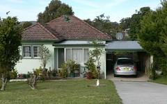 16 Winter Street, Tinonee NSW