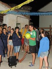 FiestasVispal14-141