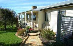 1141 Joadja Road, Joadja NSW