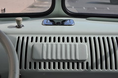 """211805181 Cover plate - Radio dial • <a style=""""font-size:0.8em;"""" href=""""http://www.flickr.com/photos/33170035@N02/14769450978/"""" target=""""_blank"""">View on Flickr</a>"""