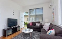Address available on request, Kahibah NSW