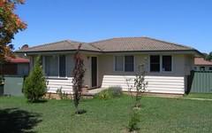 272 Phillip Street, Glenroi NSW