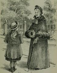 Anglų lietuvių žodynas. Žodis scotticism reiškia n škoticizmas lietuviškai.
