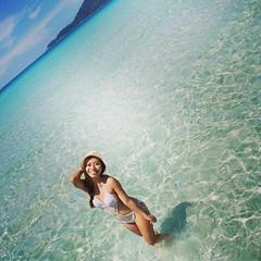 Perhentian island, Malaysia More at feliciazoe.com #bikini #tankini #monokini #Malaysia #Fashion #style #girlsbeinggirls #lookbook #ootd #ootn #photooftheday #love #followme #tagsforlikes #igmalaysia #igaaddicts #igers #lotd #bestoftheday #instagood  #ins (feliciazoe90) Tags: square squareformat unknown iphoneography instagramapp uploaded:by=instagram