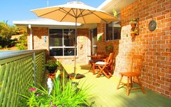 7 Doncaster Place, Hyland Park NSW