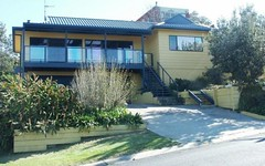 5 Albert Terrace, Eden NSW