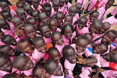 """S.sudan • <a style=""""font-size:0.8em;"""" href=""""http://www.flickr.com/photos/62781643@N08/14810603480/"""" target=""""_blank"""">View on Flickr</a>"""