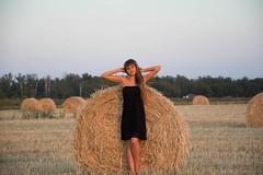 6 (chulikoff) Tags: summer girl nikon 18105 d7100
