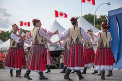 Edmonton Heritage Festival 2014 (IQRemix) Tags: canada heritage festival canon edmonton cultural 2014 hawrelakpark heritagefestival yeg mutlicultural williamhawrelakpark servusheritagefestival yegheritagefest