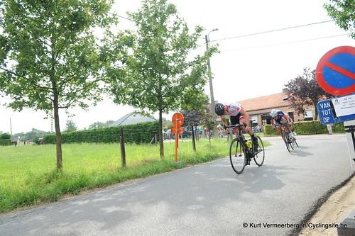 Heist zonderschot 020814 (210)