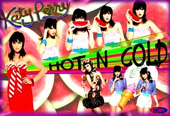 KATY PERRY - Hot N Cold (EDIMIX 2) Tags: california vegas wallpaper hot cold sexy girl up this is do katy dream n we again if how waking gurls brunette ever kissed perry meet fond teenage ecran in i edimix