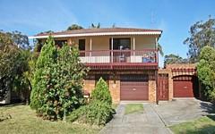 56 Bias Avenue, Bateau Bay NSW