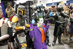 img_3023 (keath kono) Tags: starwars tampabay cosplay artists comiccon cosplayers tampaconventioncenter marksparacio tampabayrays djkitty heather1337 jeniferann tampabaycomiccon2014 rrcosplay bannierabbit shinobi24 raymondthemascot chadtater kristinatwood