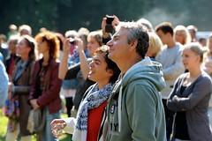 Park Open 2014 (marcoderksen) Tags: park weide open arnhem augustus sonsbeek 2014 ronde parkopen rondeweide
