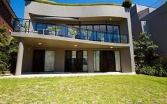 1/31 Benelong Crescent, Bellevue Hill NSW