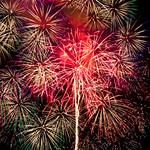 Sparks thumbnail