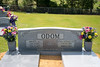 DSC_0378.jpg (SouthernPhotos@outlook.com) Tags: unitedstates alabama washingtoncounty aquilla larrybell chapelhillcemetery larebel millry larebell