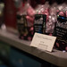 Candies - IMG_0766