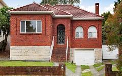 26 Marlborough Avenue, Freshwater NSW