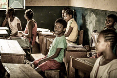 #70 Children Life. School. Hell Ville Town | Madagascar (Daniele Romeo) Tags: africa travel school sea portrait people beach students colors face kids portraits palms children island kid fisherman shoes colorful village child fishermen faces african think colorphotography streetphotography portraiture thinking fisher educational madagascar fishers nationalgeographic flickrvision travelphotography nosykomba travelphoto andriana hellville nosyiranja peoplefaces nosyb flickraward nikond700 nikond3 travelpotography nikonflickraward danieleromeo flickrunitedaward ampasindava flickrawardgallery editorialonly flickrtravelaward nossib streettravelphotography andrianahanko ambatuzavavy lokobreserve antafianambitry