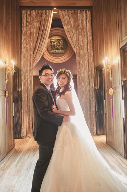 台北婚攝, 君品酒店, 君品婚攝, 林口福容, 紅帽子工作室, 婚禮記錄, 婚攝紅帽子, 推薦婚攝, Redcap-Studio,DSC_0541
