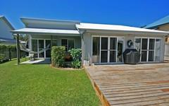 15 Jagera Place, Pottsville NSW