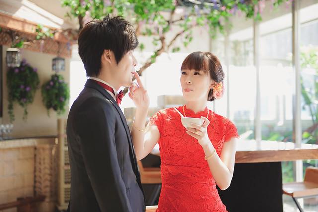 台北婚攝, 紅帽子工作室, 首都飯店, 首都飯店宴客, 首都飯店婚攝, 婚禮記錄, 婚攝, 婚攝紅帽子, 推薦婚攝, 新祕BONA, Redcap-Studio,DSC_0383