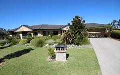 2 The Bunker, Wingham NSW