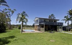 317 Manning Point Road, Bohnock NSW