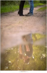 Jantine en Evert-Jan (nandOOnline) Tags: zonsondergang shoot nederland gelderland beesd jantine evertjan heerlijkheid landgoed fotosessie preweddingshoot engagementshoot loveshoot mariënwaerdt mariã«nwaerdt