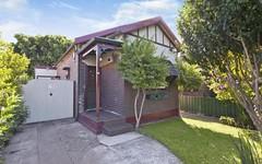 27 Onslow Street, Canterbury NSW