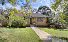 5 Delaigh Avenue, Baulkham Hills NSW