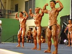 pfbb2010-93-