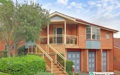 38 Strathalbyn Drive, Oatlands NSW