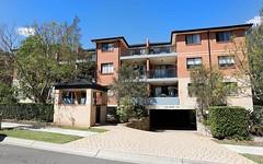 23/9 Kilbenny Street, Kellyville Ridge NSW