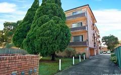 3/17 Blaxcell Street, Granville NSW