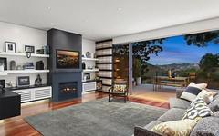 9 Robert Avenue, Russell Lea NSW