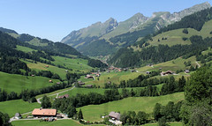"the Jaunpass in Switzerland • <a style=""font-size:0.8em;"" href=""http://www.flickr.com/photos/125767964@N08/14932176021/"" target=""_blank"">View on Flickr</a>"