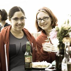 """Women in Tech Dinner and Demo Dinner Night (Hackbright Academy) Tags: dinner women tech pch highway1 academy """"summer womenintech development"""" """"tech dinner"""" """"women academy"""" tech"""" """"software engineers"""" limelabs changetheratio 2014"""" hackbrightacademy hackbright """"hackbright hackbrightacademysummerfellowship"""