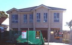 9B Renown Avenue, Miranda NSW