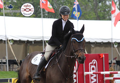 (331) IMG_2814 (laureljarvis) Tags: show horse jumping tournament jumper equestrian champions equine ogilvy rockwood angelstone