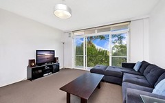 2/272-274 Pacific Highway, Greenwich NSW
